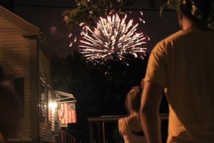 July_4_Providence_S