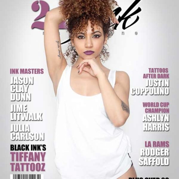 247InkMag.com: more than a tattoo magazine