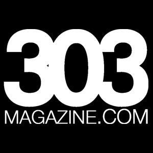 303Magazine.com