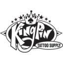 Kingpin Tattoo Supply