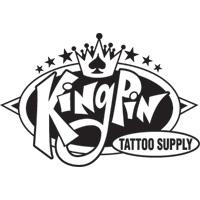 Kingpin Tattoo Supply