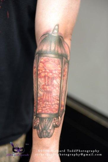 RT_Tattoo12