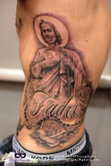RT_Tattoo14
