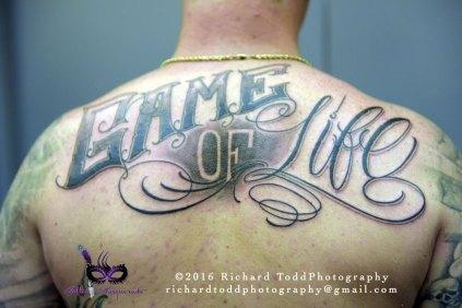 RT_Tattoo16