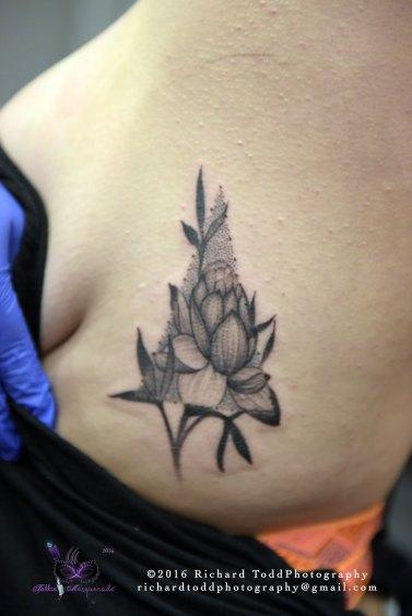 RT_Tattoo20