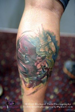 RT_Tattoo25