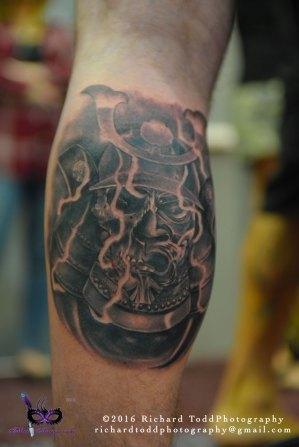 RT_Tattoo3