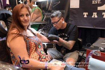 RT_Tattoo36