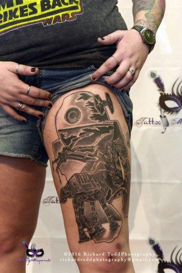 RT_Tattoo9