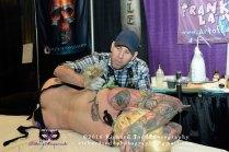 RT_TattooFrankLaNatra2