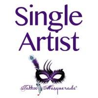 Single Artist Tattoo Booth