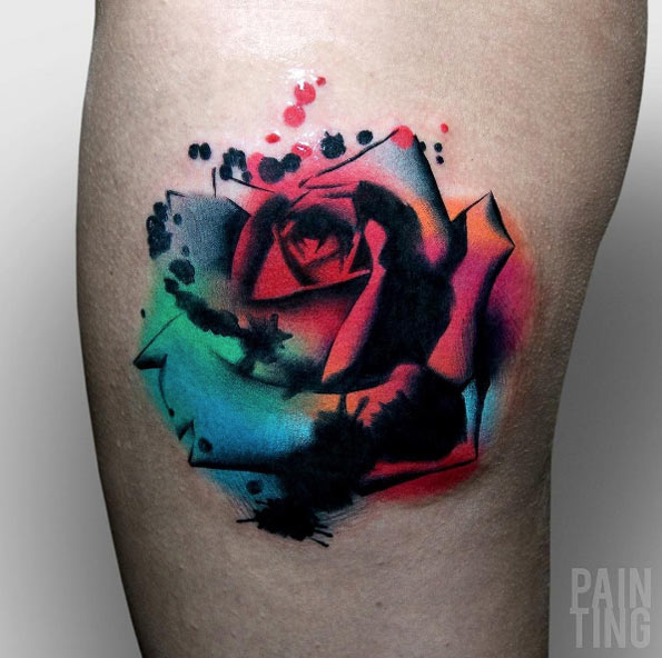 70 Perfect Tattoos That Every Woman Can Pull Off Tattooblend Ideas And Designs
