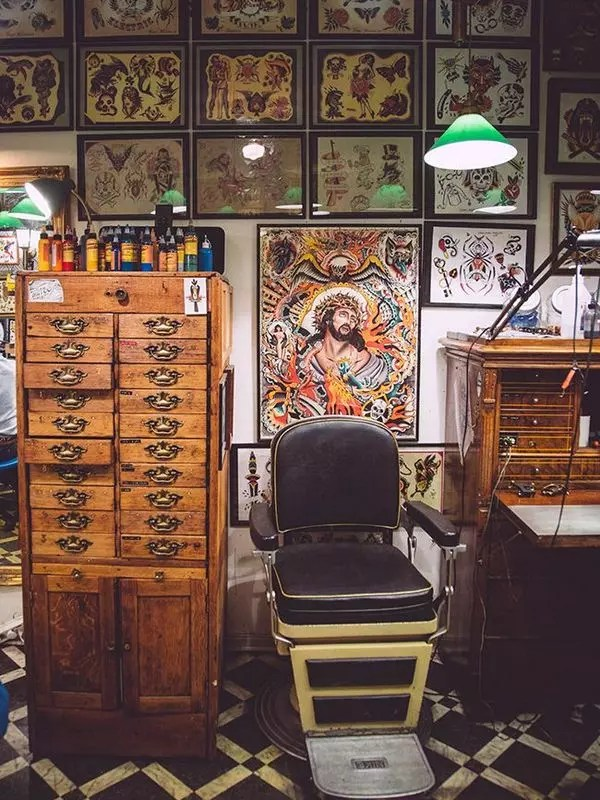 9 Tips How To Find The Best Tattoo Parlors 2019 Ideas Ideas And Designs
