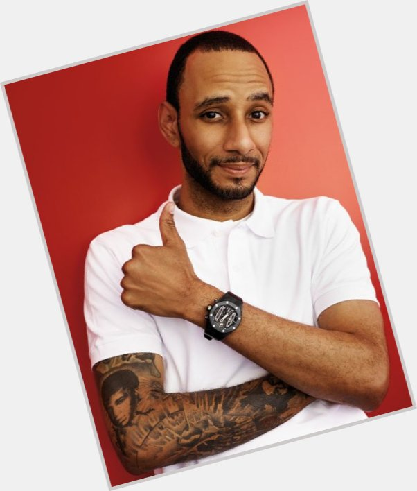 Swizz Beatz Official Site For Man Crush Monday Mcm Ideas And Designs