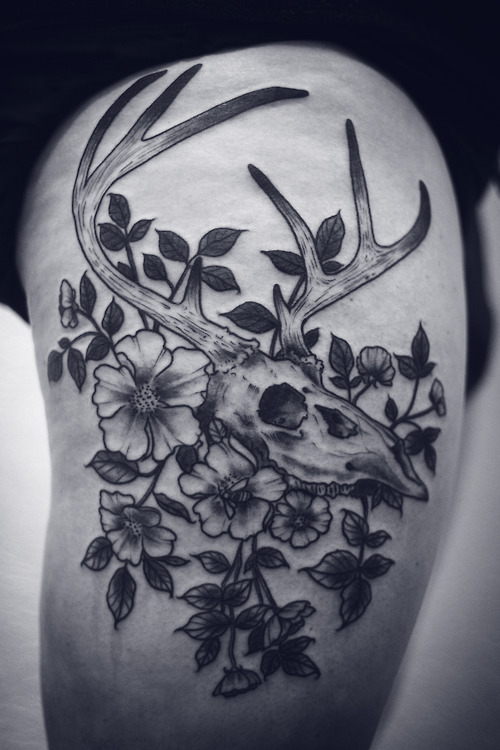 Alice Carrier Tattoo Artist Ideas And Designs