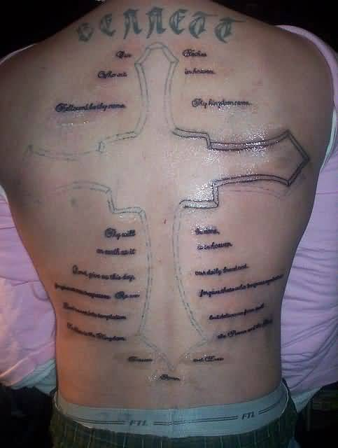 Christian Cross Tattoos Images Pictures Tattoos Hunter Ideas And Designs
