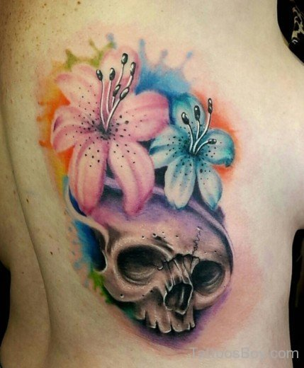 Search Results Tattoo Designs Tattoo Pictures Page 1488 Ideas And Designs