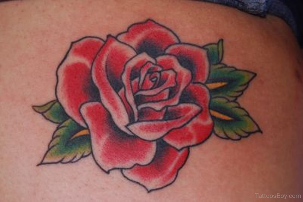 Flower Tattoos Tattoo Designs Tattoo Pictures Page 8 Ideas And Designs