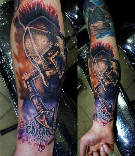 300 Tattoos Ideas And Designs