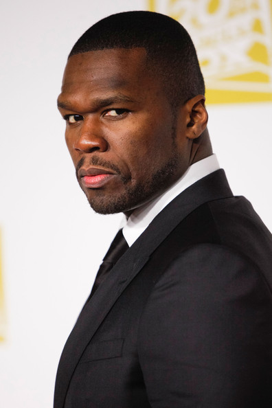 50 Cent 2013 Quotesstatya Ideas And Designs