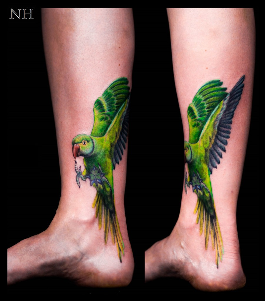 15 Tattoos For Pet L*V*Rs Wide Open Pets Ideas And Designs