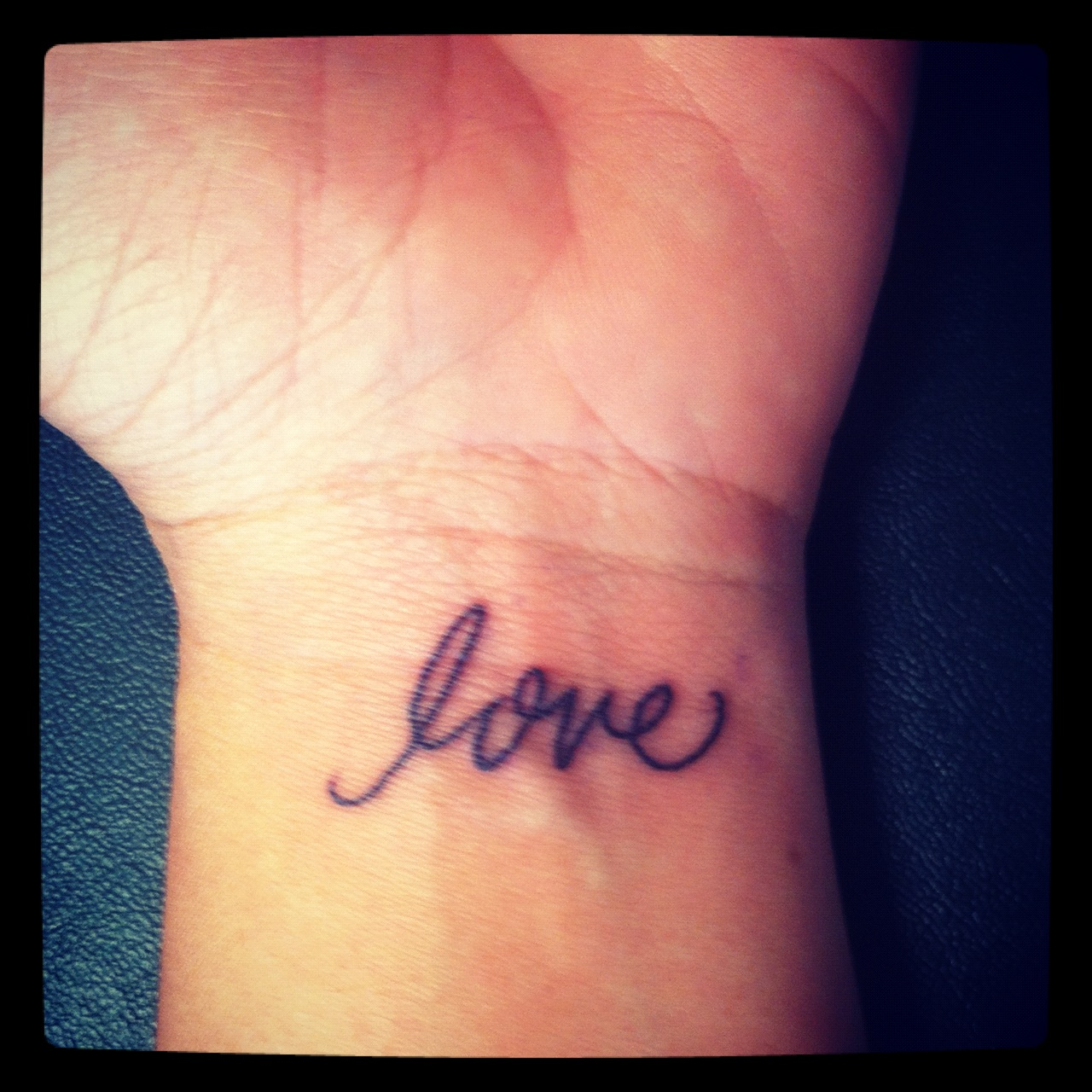 44 Heart Tattoos For Your Loved Ones Godfather Style Ideas And Designs