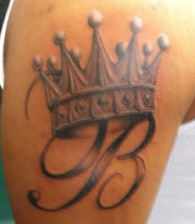 5 Point Crown Drawing At Getdrawings Com Free For Ideas And Designs