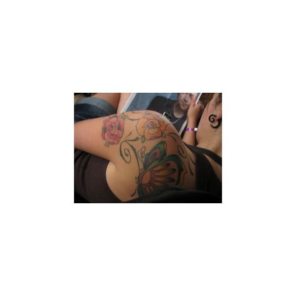 Can You Implement A Policy On Tattoos In The Workplace Ideas And Designs