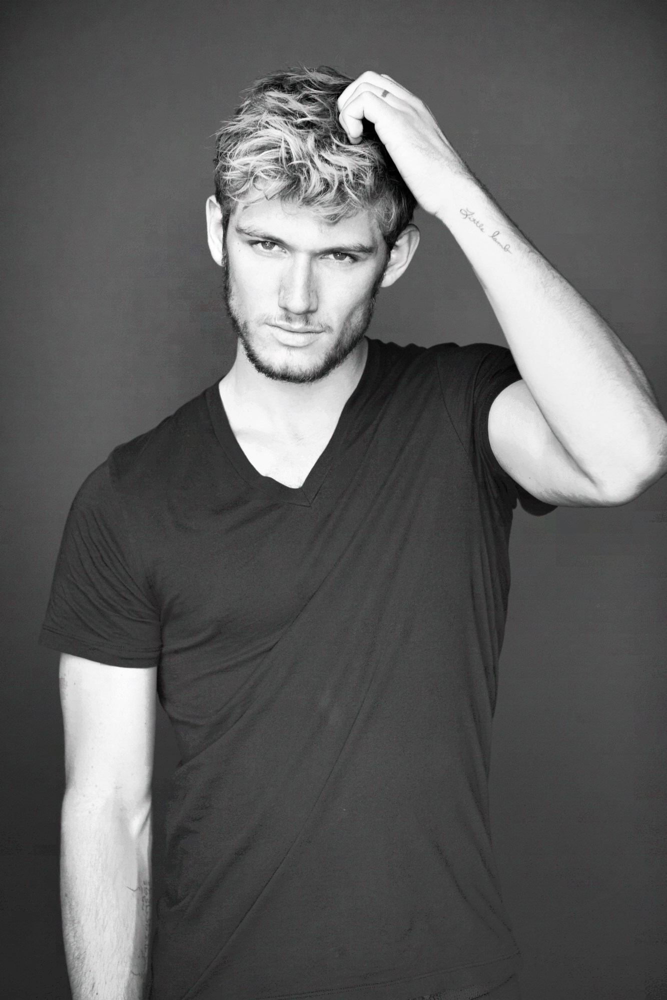 Alex Pettyfer Known People Famous People News And Ideas And Designs