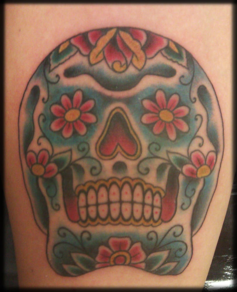 Tattoo By Chon Yelp Ideas And Designs