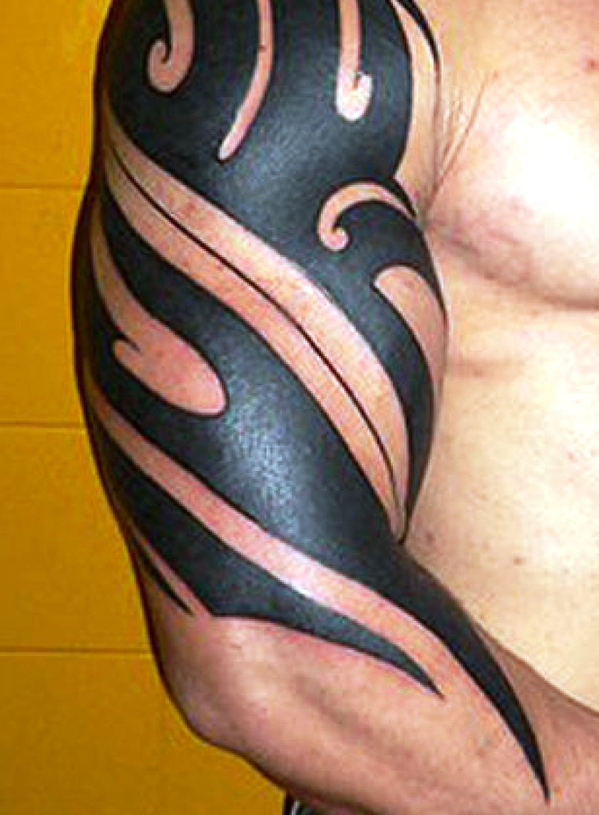 Large Tattoo Cover Up Ideas Fashion Styles Pk Ideas And Designs
