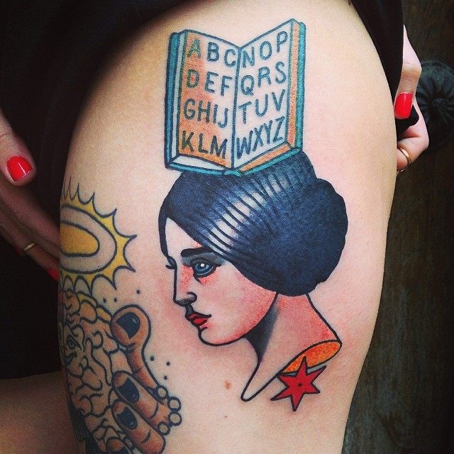 Awesome Tattoos 72 Streetwear Collector Ideas And Designs