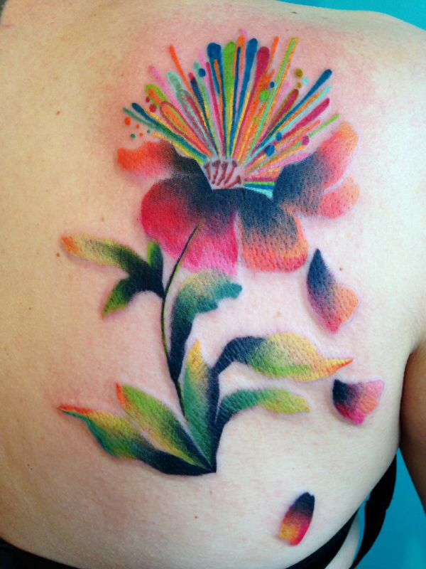 Pin By Motherlove Tattoo Care On Tattoo Our Nation Pinterest Ideas And Designs