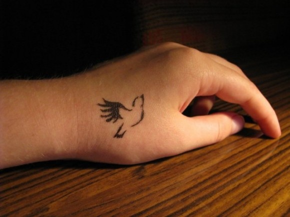 Dove Tattoos And Meanings Dove Tattoo Designs And Ideas Ideas And Designs