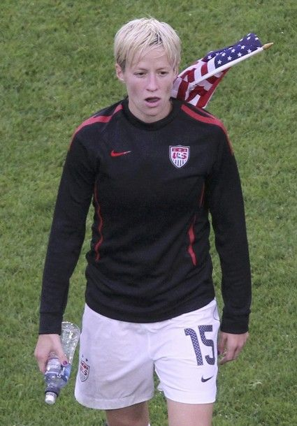 28 Megan Rapinoe Tattoos 53 Best Images About Rapinoe Ideas And Designs