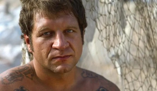 Aleksander Emelianenko Apparently Involved In A Cafe Brawl Ideas And Designs