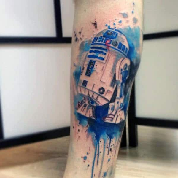 100 Video Game Tattoos For Men Gamer Ink Designs Ideas And Designs