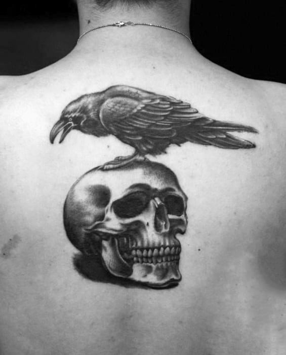 30 Expendables Tattoo Designs For Men Manly Ink Ideas Ideas And Designs