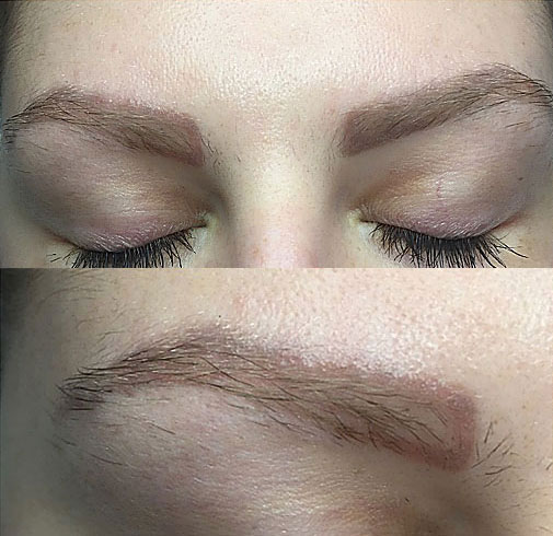 Permanent Makeup Adelaide Sa Mugeek Vidalondon Ideas And Designs