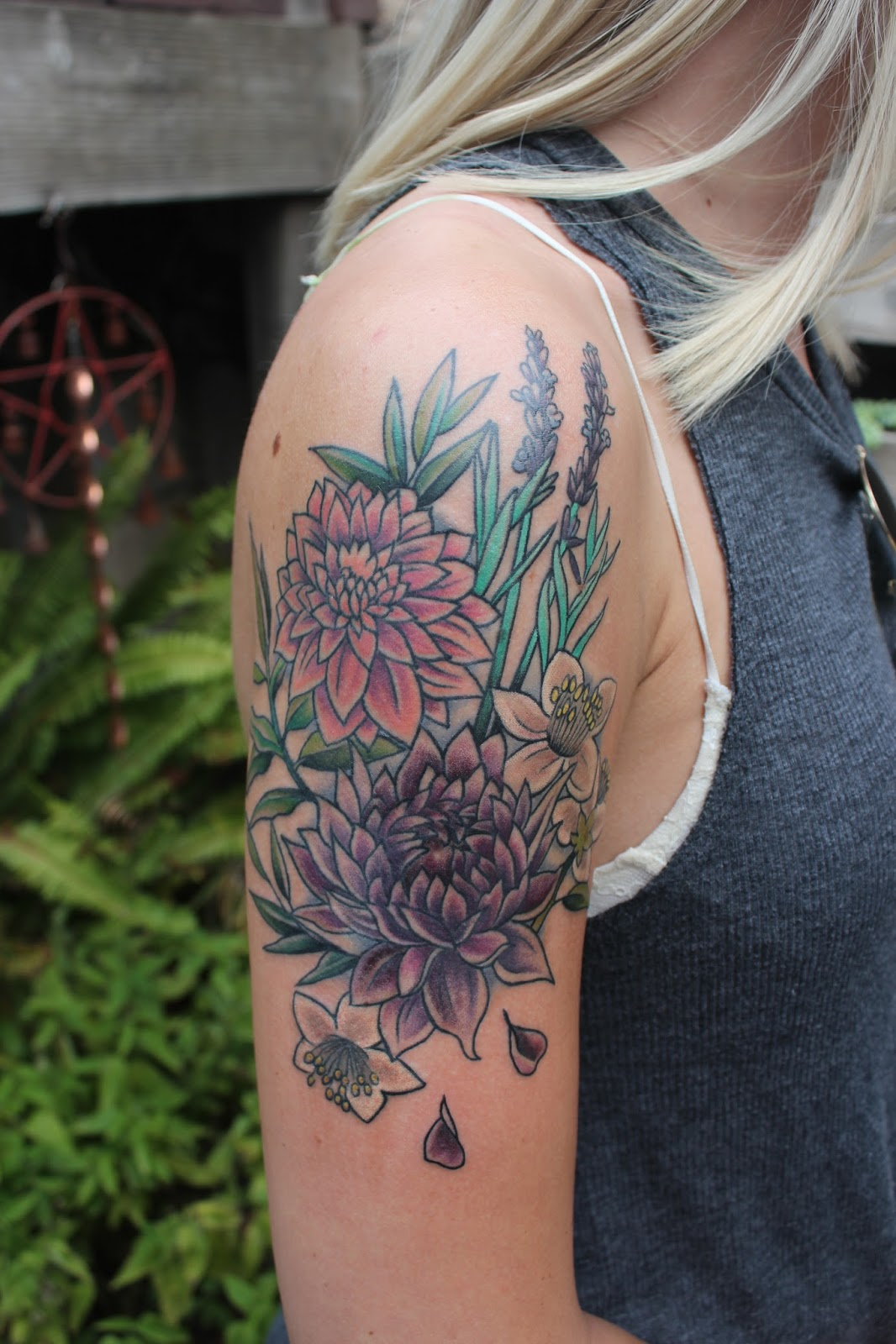 Tattoo Shop Confessions Tattoo Aftercare Ideas And Designs