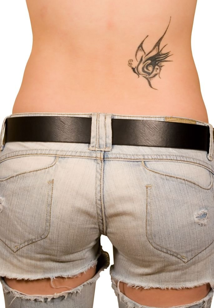 Information Technology Small Tattoos Ideas And Designs