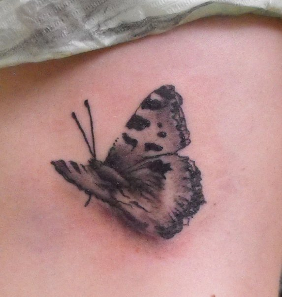The Tattoo World Tattoo 3D And Make Tattoo Alive Ideas And Designs