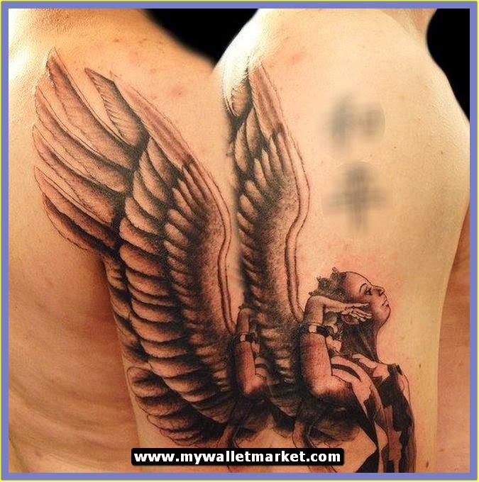 Awesome Tattoos Designs Ideas For Men And Women African Ideas And Designs