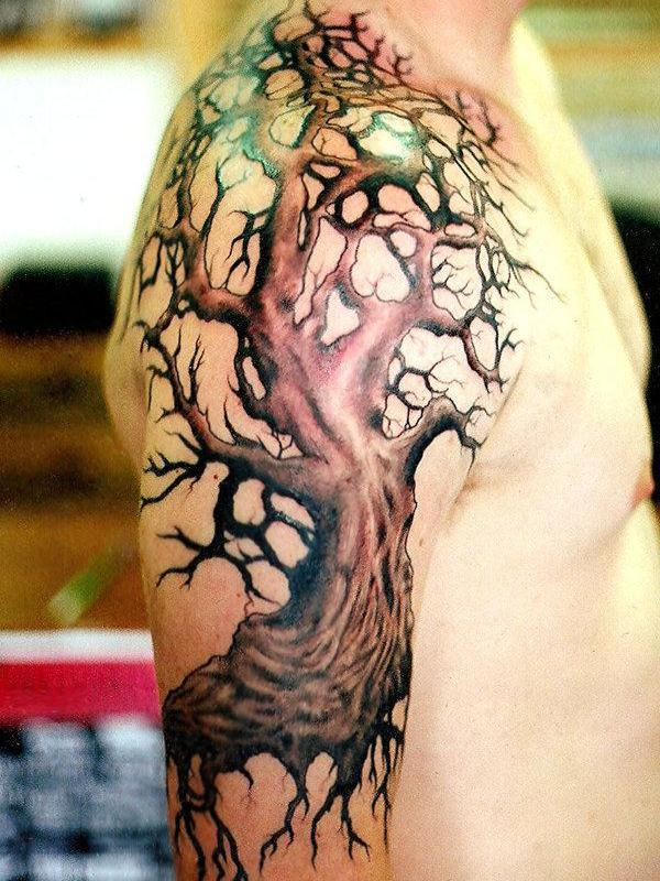 35 Beautiful Tattoos You Should Check Right Away Slodive Ideas And Designs