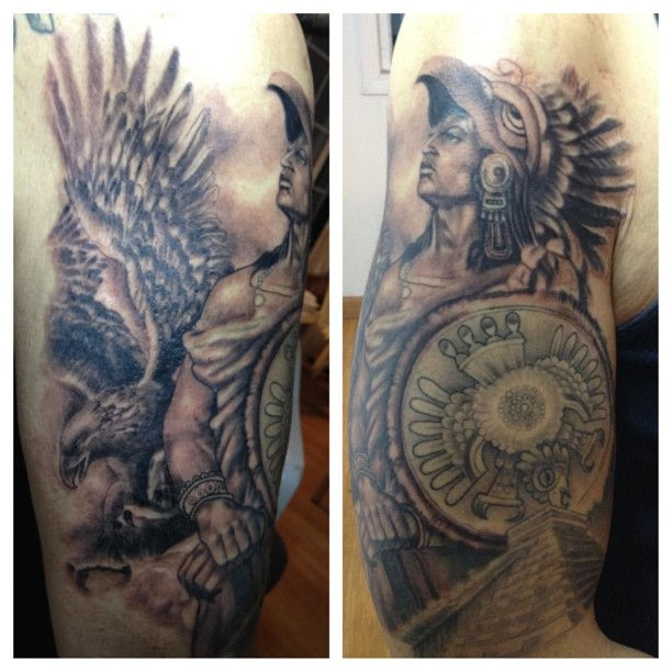 Nothing Sacred Tattoo San Diego Ca 619 955 7291 Ideas And Designs