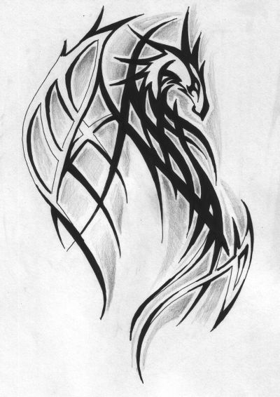 Tattoos Ideas Design A Tattoo S*Xy Tattoos Designs Ideas And Designs