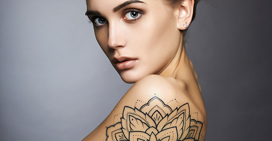 Tattoo Removal Williamsville Laser Tattoo Removal Ideas And Designs