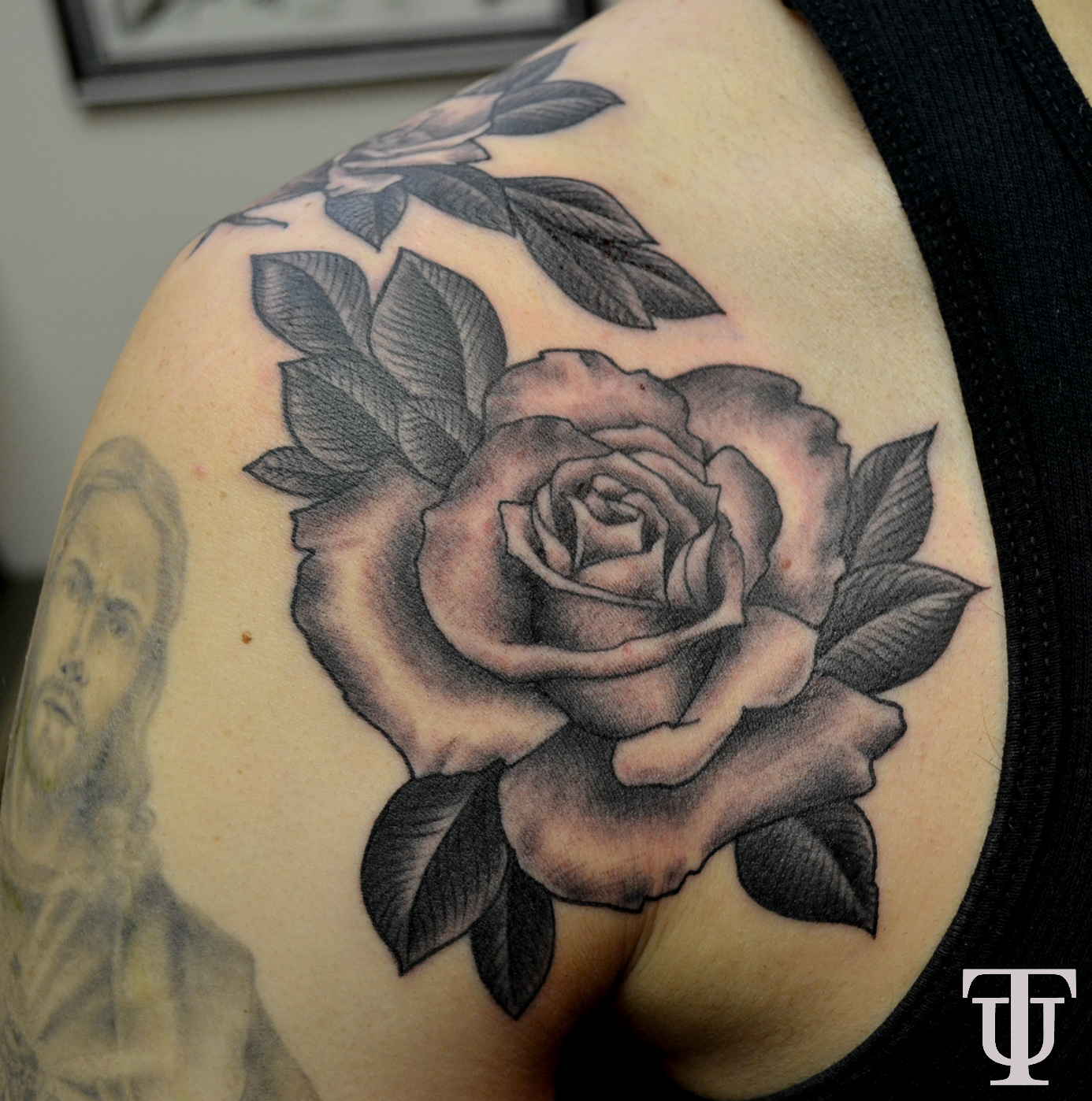 Tattoo Union Roses Forever Ideas And Designs