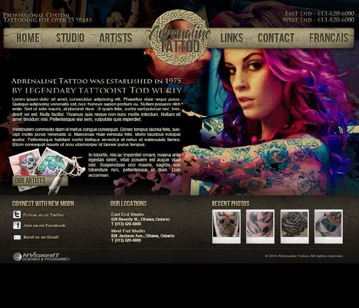 28 Tattoo Design Websites Infinity With Words Best Ideas And Designs
