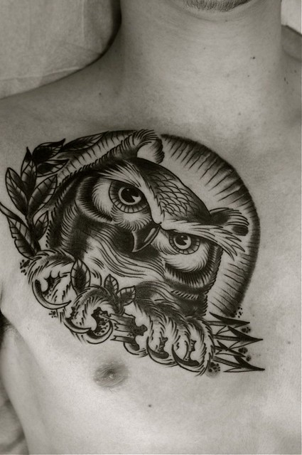 Asian Tattoo Of Yakuza And Tribal Legend Tattos Ideas And Designs